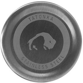 Tatonka Premium Botella de Acero 500ml